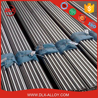 Superalloy Inconel 600 Bar