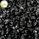 China factory super potassium humate and products organic fertilizer