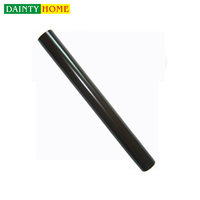 Hot Selling Curtain Rod Tube Curtain Rod Parts With Wood