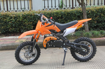 New mini 49cc dirt bikes(XW-D03A)