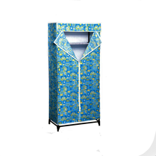 bedroom wall wardrobe design/designer almirah wardrobe /wall cabinet/closet