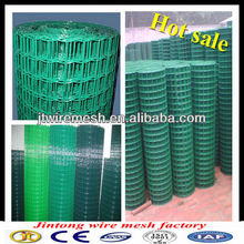 Holland wire mesh /The Dutch fence nets /corrugated nets /Europe fence