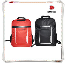 Hot Selling 15.6 Inch Special Design 2013 best sell laptop backpack Chinese Famous Brand