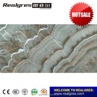 Good quality hot-sale glazed ceramic slate floor tiles