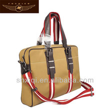 hot-selling 2014 newest neoprene laptop computer bag,laptop s