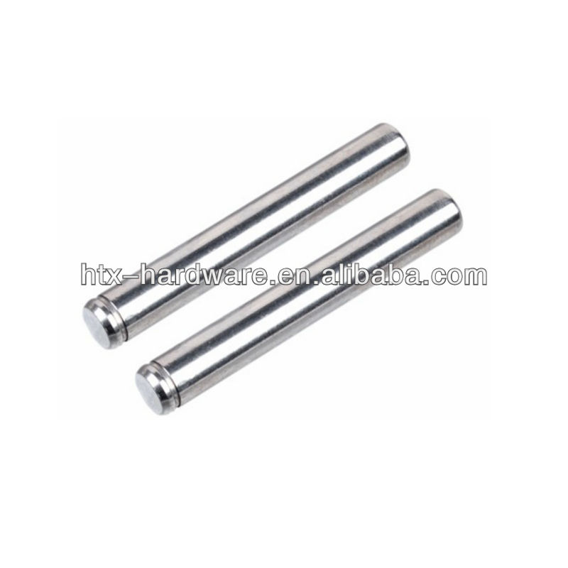 shaft for fan spare parts
