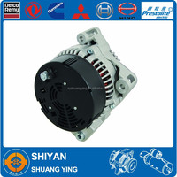 120A old style best price car alternator Series 0123510017 6849755 9447863