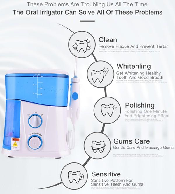 oral irrigator function.jpg