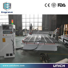 machine cnc for wood/engraver machine for stamping die