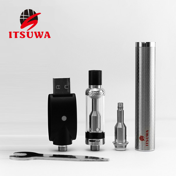 alibaba China supplier refill oil chamber glass tube smoking water pipe