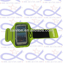 running armband, sports armband, sports armband for blackberry