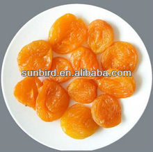 Dry apricot,dried fruits