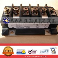 Mitsubishi NPN Power darlington transistor QM120DX-H