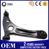 4013A136 Track Control Arm For Mitsubishi Colt Z39A 2004-