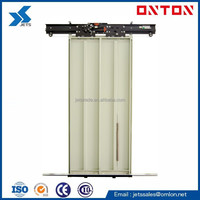 OMLON Elevator Parts, Elevator Auto Landing Door Center Opening door AP Series