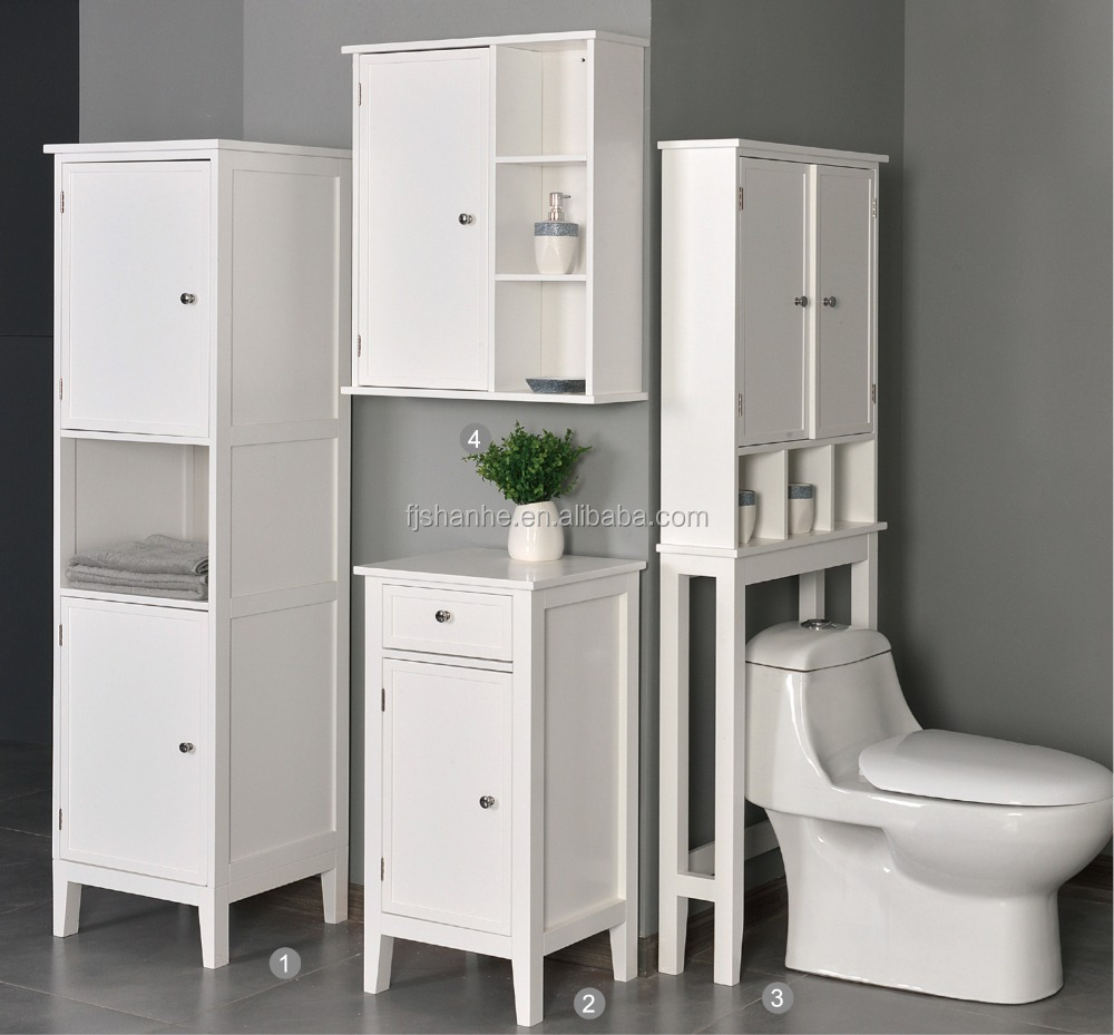 wall mounted lowes bathroom vanity cabinets buy wall mounted lowes
