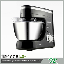 China Wholesale Market Agents 6 Speed Food Stand Mixer
