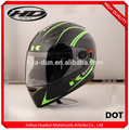 Product easy to sell HD-09B DOT approved seller buy online helmet motorcycle