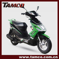 Tamco RY50QT-16(13) New Chinese gas kids mini racing 50cc sports bike for sale