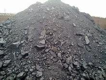 Coal tar Asphalt for waterproof materials
