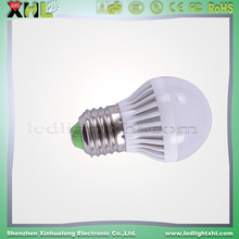 Professional Wholesale LED Bulb Light