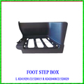 Foot Step Box Suit for Volvo L 82419291 R 82420408