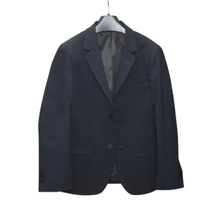 Fashion boys children suit school suit