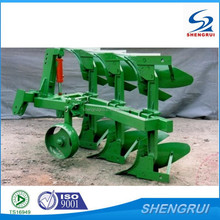 Factory Rotary dis plough/ Rotay plough for walking tractor/ Reversible disc plough