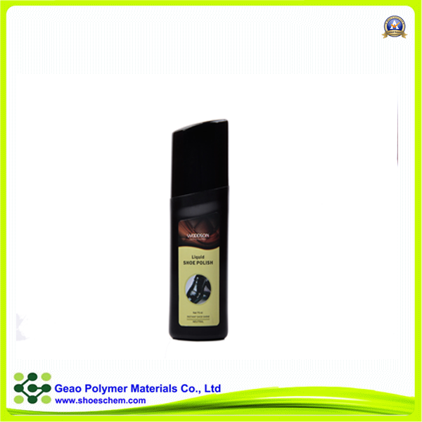 OEM brown shoe polish for shoe polish
