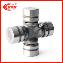KBR-0020-00 Toyota Land Cruiser Japanese Auto Chassis Spare Parts Koyo Universal Joint Manufacturers for Drive Shaft Parts