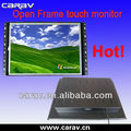 15inch elo open frame display monitor with VGA&DVI port