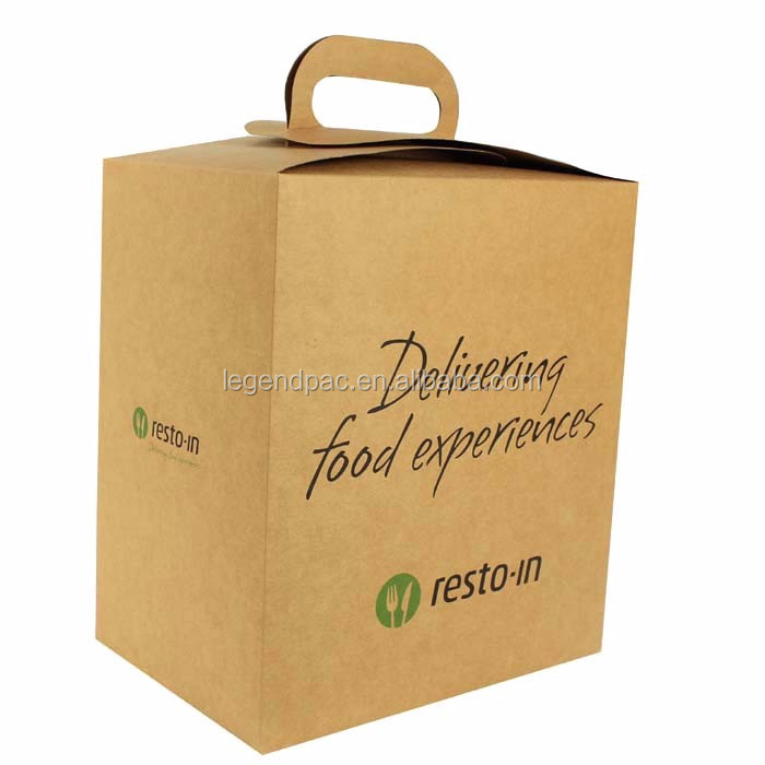 "food delivery essay The term ""food delivery"" conjures images of styrofoam takeout containers filled  with french fries, little paper boxes piled high with general tso's."
