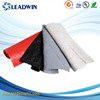 sheet molding compound China Top 3 supplier