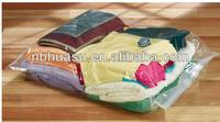new style vacuum bag clothes