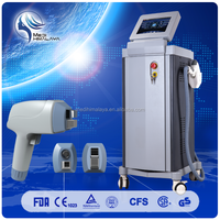 2016 Distributor wanted diode laser hair removal/laser diode /808nm diode laser