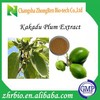 High quality Kakadu Plum Extract with lower price manufactures