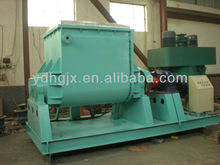 NH-2000 Chewing gum z blade mixer