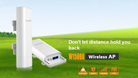 W1500A Wireless N150 Outdoor Long Range CPE
