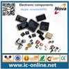 Electronic components Integrated circuit IC chip PIC16C72A-04I/SP
