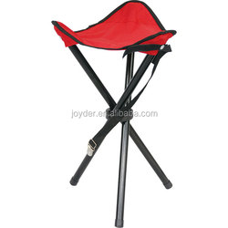 Super JF-1001D lab stool in season