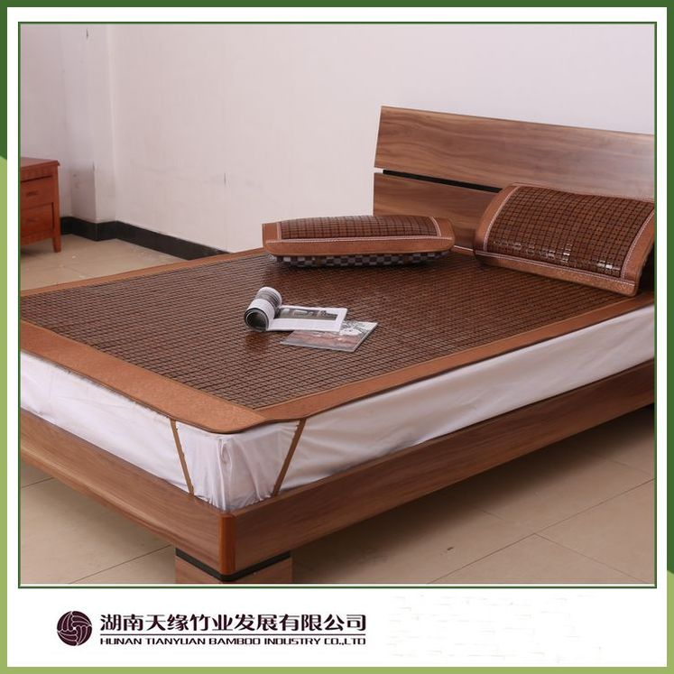 Popular Factory Supply Company Sleeping Mats