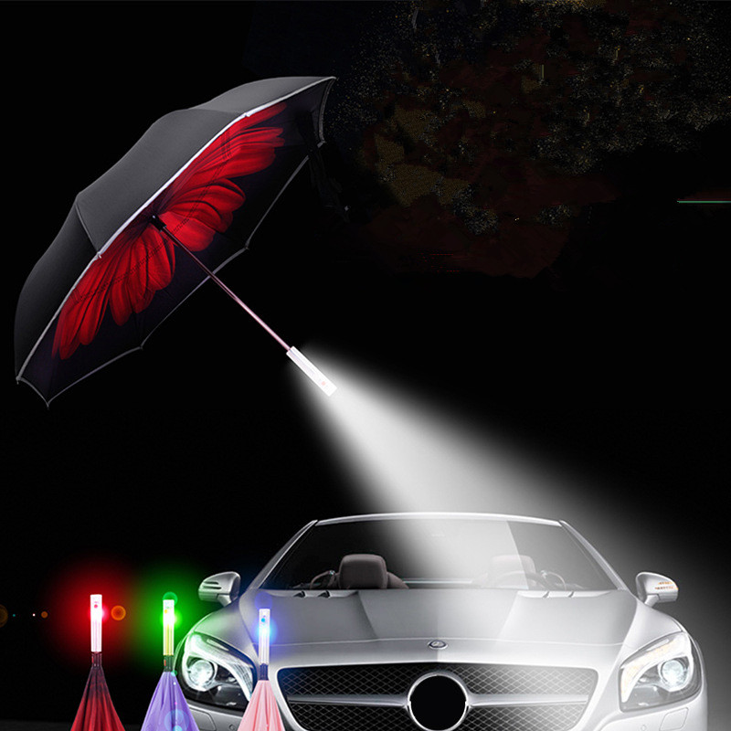 LED Reverse umbrella 2.jpg