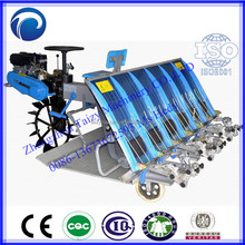 China golden supplier kubota rice planting machine