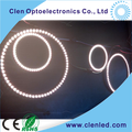 Ws2812B Angle eye LED Ring Lights 5v 8leds COB light for Christmas decoration