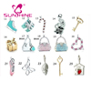 Hot Selling Fashion Jewelry Charms For