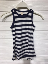 GZY stripe t shirt kids boys stock lot for summer high quality