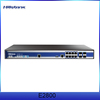 Best Price Hillstone SG-6000-E2800 Next Generation VPN Hardware Firewall