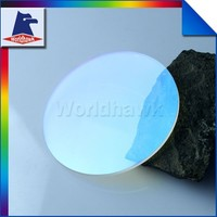 Sapphire Glass Substrate