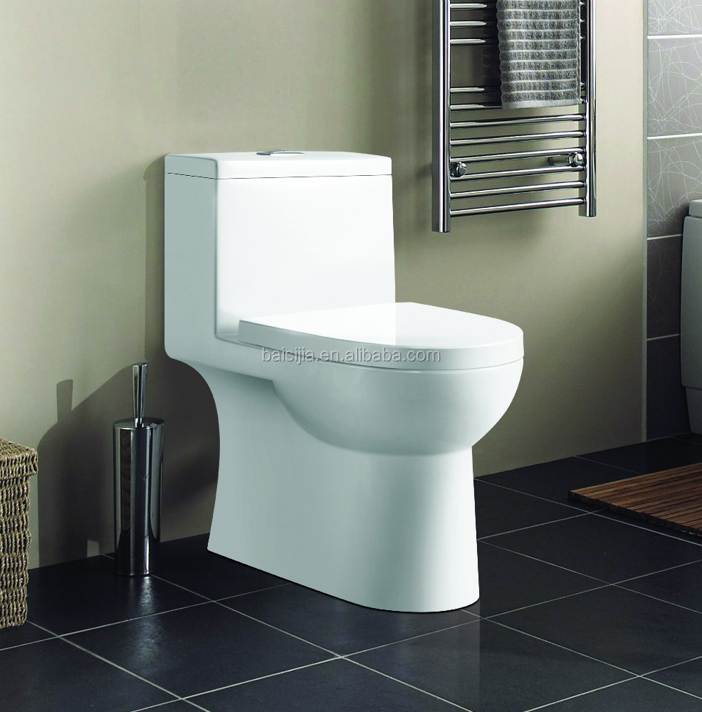 Best bathroom manufacturers - Best Selling Malaysia Standard All Brand Ceramic Toilet Bowl Sanitary Ware F1040 Buy Sanitary Ware Guangzhou Ceramic Sanitary Ware Ceramic Cera Sanitary