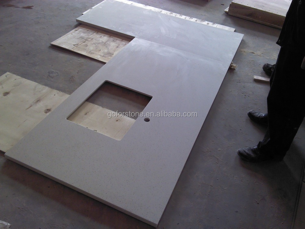 Prices solid surface countertops view prices solid Corian countertops price